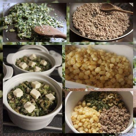 bonoise cuisine http bonoise recettes com categorie 12481730 html