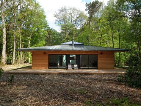 notre exp 233 rience pour la construction de maisons bois en normandie normandie e2r maisons bois