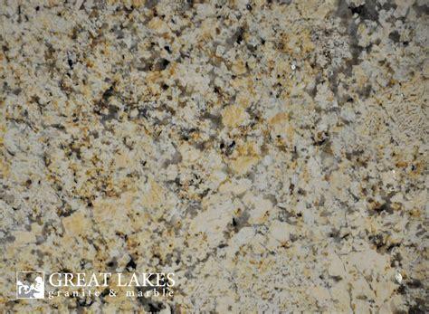solaris granite great lakes granite marble