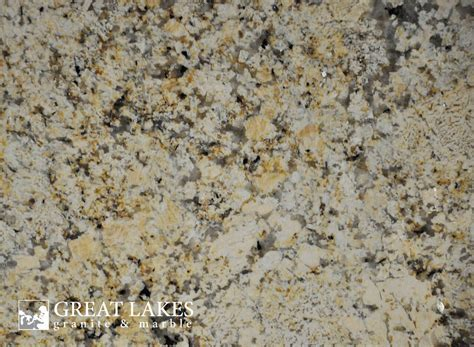 Solaris Granite   Great Lakes Granite & Marble
