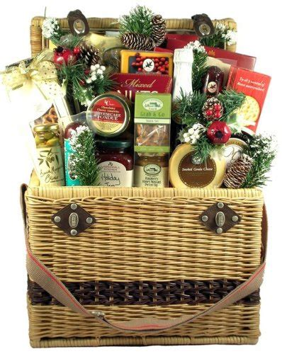 christmas gifts for business associates time on a farm by freshfooddaily