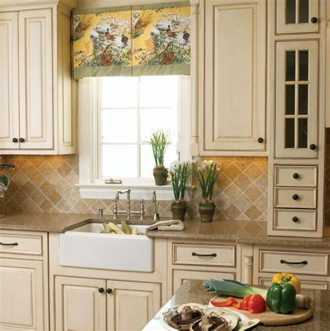country style kitchen cabinets french county kitchens portfolio home improvement