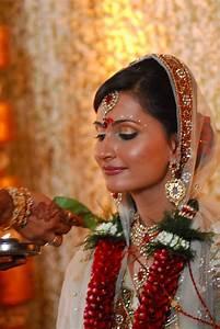 The Indian Wedding Blog: 07/28/10  Indian