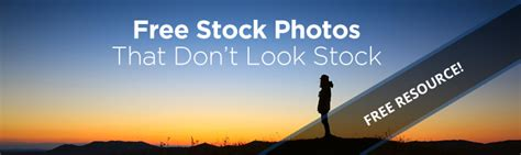 Free Stock Photos That Don't Look Like Stock Photos Wponcall