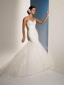 y11215 marielena sophia tolli wedding dress With sophia wedding dress