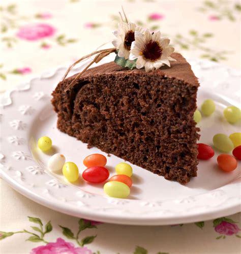 g 226 teau au yaourt au chocolat les meilleures recettes de cuisine d 212 d 233 lices