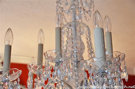 chandelier candle covers beeswax candle covers and satin wrapped bulbs for chandeliers