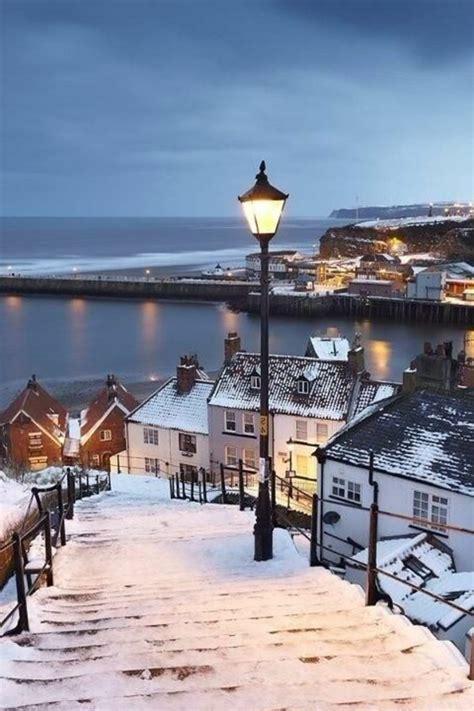 deco chambre montagne le paysage d 39 hiver en 80 images magnifiques archzine fr