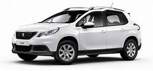 Leasing Sans Apport Peugeot : peugeot 3008 loa sans apport leasing voiture occasion sans apport peugeot loueruenauto fr ~ Medecine-chirurgie-esthetiques.com Avis de Voitures