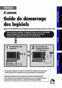 Multimetre Digital Mode D Emploi : mode d 39 emploi canon digital ixus 950 is appareil photo ~ Dailycaller-alerts.com Idées de Décoration