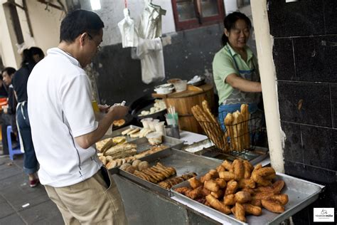 cuisine de rue sephatrad voyage au cœur de la cuisine de rue