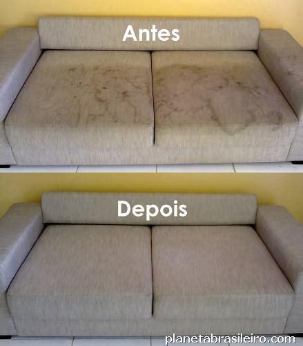 so sofa telefone sof clean limpeza de sof 225 impermeabiliza 231 227 o em bauru