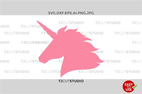 Download icons in all formats or edit them for your designs. Unicorn Svg, Unicorn svg, Unicorn head svg, Unicorn ...