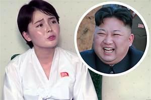 North Korea kidnap fears as celeb defector appears in Kim ...