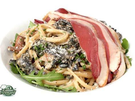 cuisine magret de canard recettes de canard de la cuisine de bernard