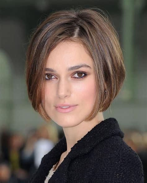 25 trendy short hair cut 2018 bob pixie hair styles for 2019 page 6 hairstyles