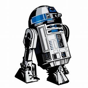 Stickers Star Wars R2D2 ?· ¸¸ FRANCE STICKERS