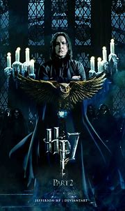 Image - Harry-potter-and-the-deathly-hallows-part-2-fan ...
