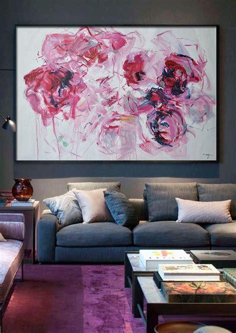 Best 25 Oil Painting Flowers Ideas On Pinterest Oil