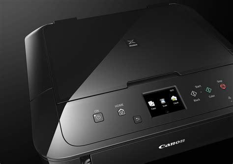 Is the canon pixma mg5200 printer compatible with airprint ? Canon Drucker Mg5200 Installieren / Druckerpatronen für Canon Pixma MX 525 schnell und günstig ...