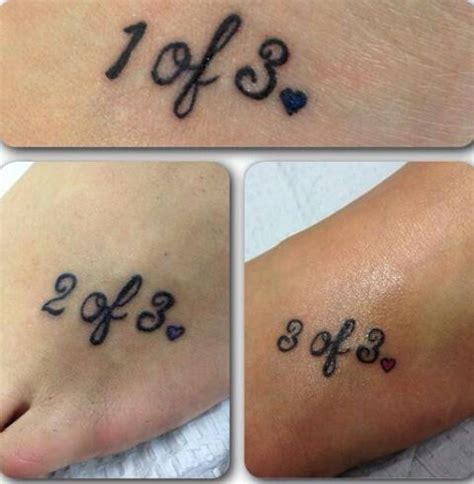 top  amazing sister tattoos tattoos beautiful