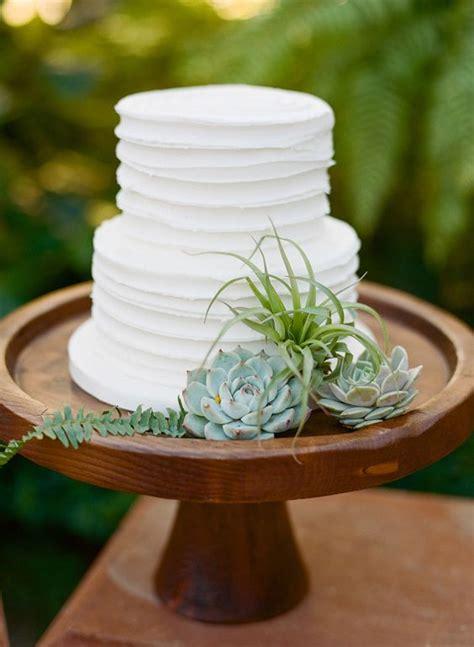 creative succulent wedding decor ideas page