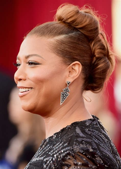 sag awards    angle   coolest hairstyles