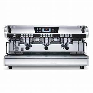 Détartrage Machine à Café : pastilles de d tartrage jura machine caf bongoo caf ~ Premium-room.com Idées de Décoration