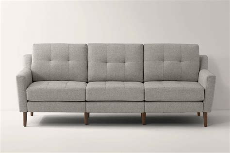 The 16 Best Sofas And Couches You Can Buy In 2019 • Gear