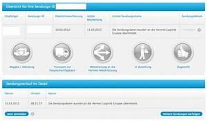 Hermes Paketpreise Berechnen : ups de sendungsverfolgung tracking support ~ Themetempest.com Abrechnung
