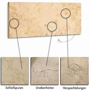 Wandheizung Berechnen : 2er pack marmony m800 0066 jura mit thermostat marmor naturstein infrarot heizung inkl ~ Themetempest.com Abrechnung
