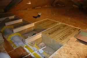 Dachboden Fußboden Verlegen : hbv dachd mmung dachbodend mmung frankfurt karlsruhe ~ Markanthonyermac.com Haus und Dekorationen