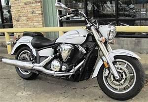 Yamaha Motorcycle Cruiser | www.imgkid.com - The Image Kid ...