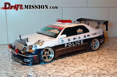 toyota celsior drift driftmission com forum january 2013 rc drift body of the
