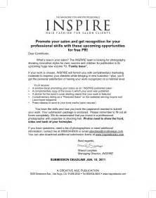 Creative Resumes For Hairstylists by Resume Font Size To Use Offer Letter Of Intent Sle Letter Of Intent Sle Promotion