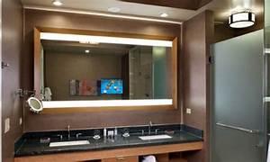 aleksandra author at archzine e zine darchitecture With porte d entrée alu avec eclairage salle de bain au dessus miroir