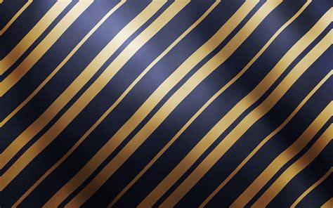 Wallpaper Blue And Gold by Blue And Gold Backgrounds 183 Wallpapertag