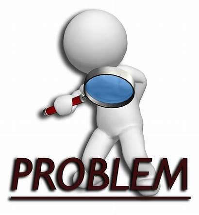 Definition Problem Clipart Pencil Transparent Vp Webstockreview