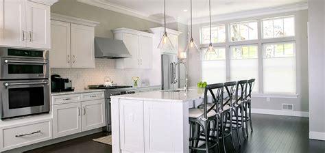 kitchen design bath design  lumber