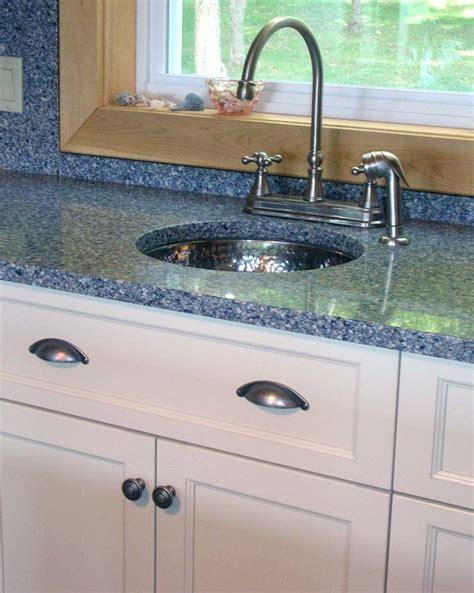 second kitchen sinks for lemon sorbet les armoires inc 9273