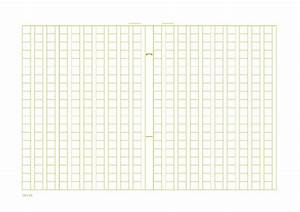 A4 size pixels | measurements of the a series paper sizes 4