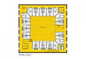 small efficient house plans room design proposals