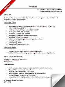 some interview questions for computer engineering jobs With computer engineering resume