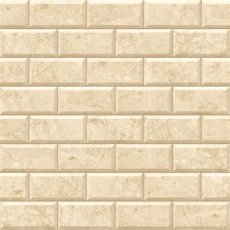 mural wallpaper marble tile murivamuriva