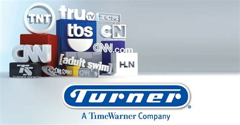 Turner Broadcasting Slashes 10 Percent Of Staff