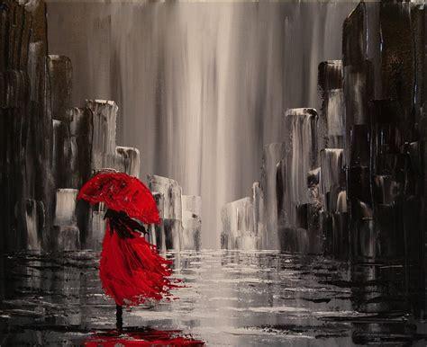 34 best acrylic painting ever weneedfun