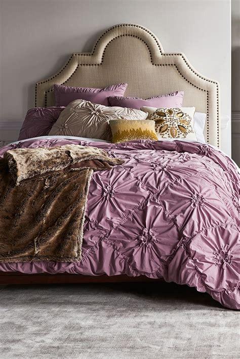 images    bedroom  pinterest queen