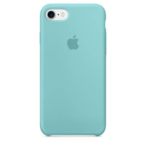 cases protection iphone accessories apple