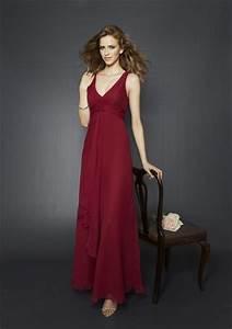 Dos hermosos vestidos de noche tan especiales AquiModa com: vestidos de boda, vestidos baratos