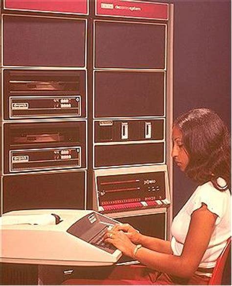 PDP-11 Simulator Configuration